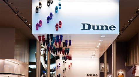 two shoe store shoe stores dune catwalk shoe store by four by two