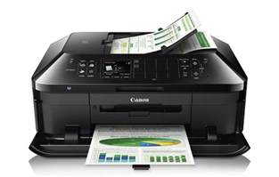Small Office Printer Scanner Copier Best All In One Printers For Small Office
