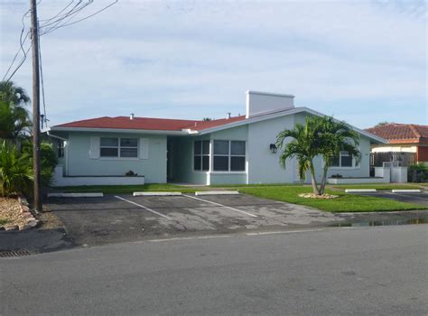 broward housing broward housing 28 images pompano broward housing solutions 174 housing