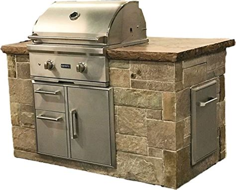 outdoor kitchen appliances reviews outdoor grill island kit outdoor kitchen appliance reviews