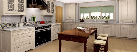 Learn Kitchen Design Learn Kitchen Design