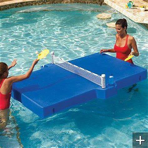 17 best ideas about ping pong table on ping