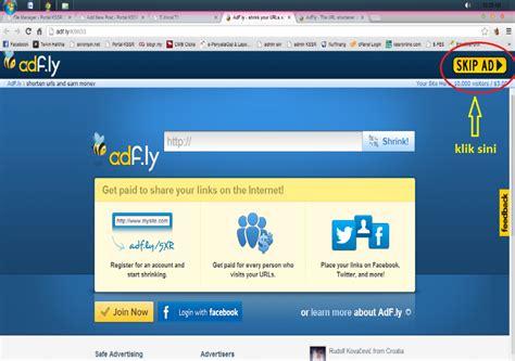 portal kssr online borangpentaksiran portal kssr online blackhairstylecuts com