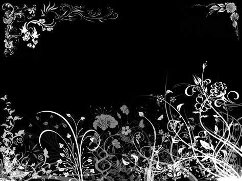 wallpaper black flower pink wallpaper web black floral wallpaper