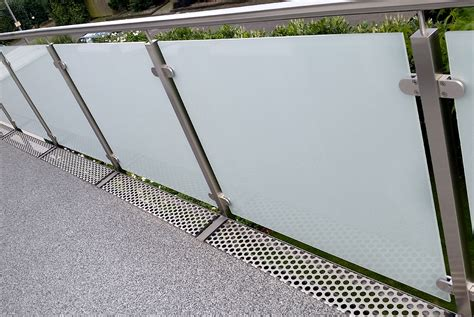 edelstahl gel nder aussentreppe dachrinne balkon 464360965 4f8c5b9bc6 kockert metallbau