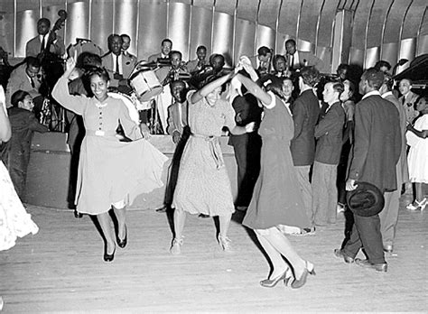 1920s swing a vintage night of dancing lindy hopping at harlem s savoy