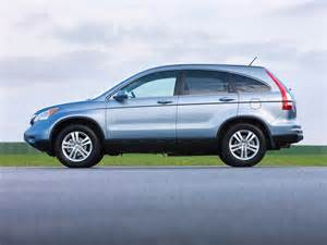 2010 Honda Cr V Lx 2010 Honda Cr V Price Photos Reviews Features