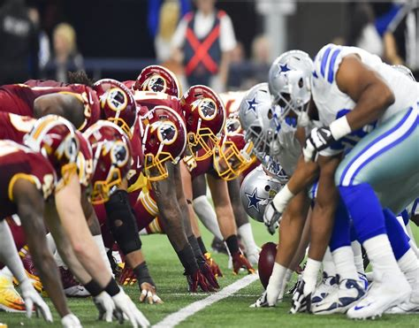 dallas cowboys packages chion sports travel