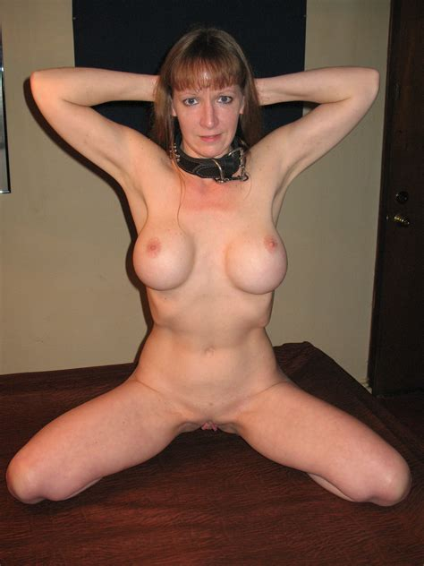 My Collection Of Milfs Page 126 Xnxx Adult Forum
