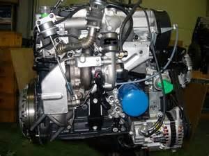 Mitsubishi 2 5 Diesel Engine Mitsubishi L200 Shogun Pajero Diesel Engine 2 5 4d56 8