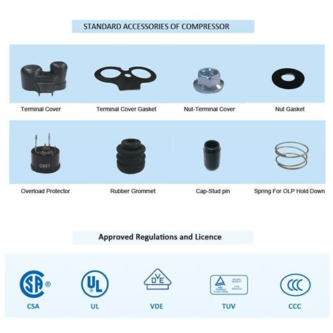 Ac Panasonic R22 china panasonic r22 18000btu 220v a c rotary compressor