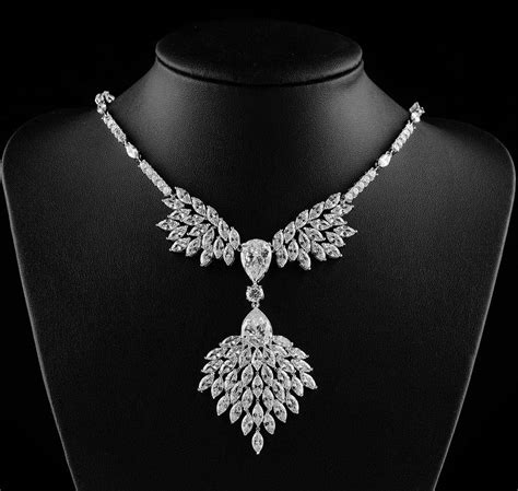 top 10 most expensive jewelry brands 2016 2017