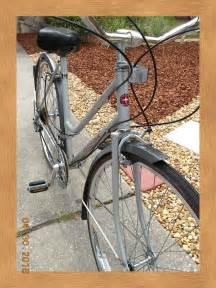 schwinn searcher 4 comfort bike vintage schwinn world tourist bicycle womens hybrid