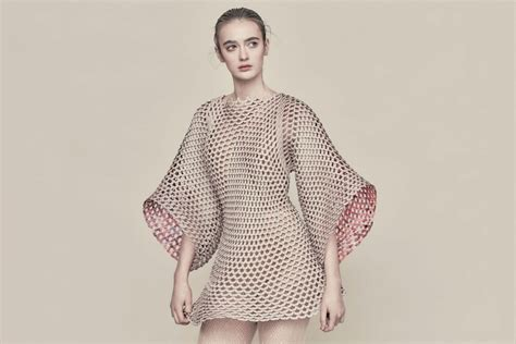 Be Discovered In Glams Design A Dress Contest by Applications Are Open For The Lexus Design Award 2018