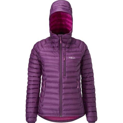 Toddler Down Duvet Rab Microlight Alpine Down Jacket Women S Backcountry Com