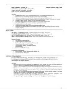 resume paper target magnificent resume paper target elaboration resume ideas