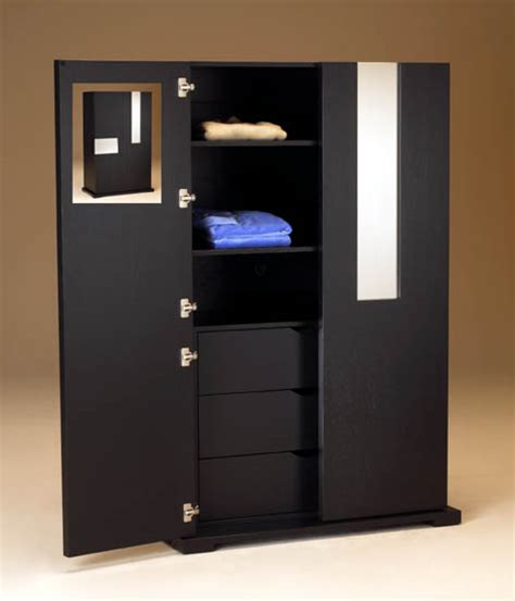 bedroom collection sets with wardrobe armoire simple