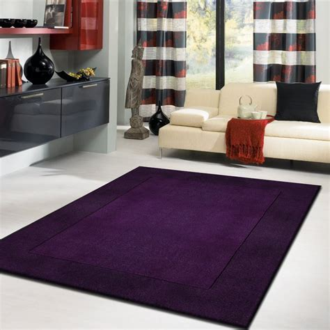 Large Area Rugs Cheap Walmart Large Area Rugs Cheap Walmart Decor Ideasdecor Ideas