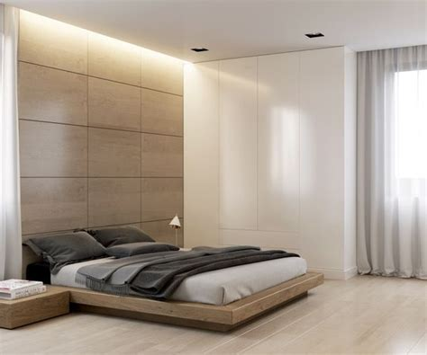 bedroom jali design 100 modern bedroom design inspiration the architects diary