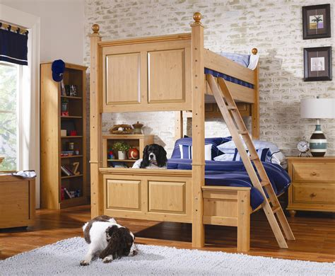 small bunk beds uk fresh bunk beds for small spaces uk 528