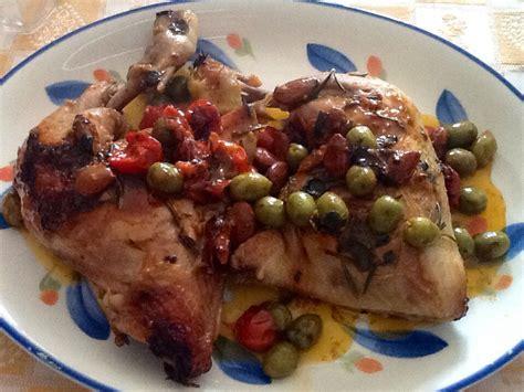 come cucinare i cosciotti di pollo ricerca ricette con cosciotti di pollo giallozafferano it