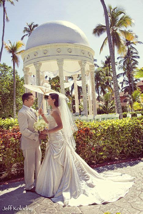 35 best images about Dominican Republic   Jevel Wedding
