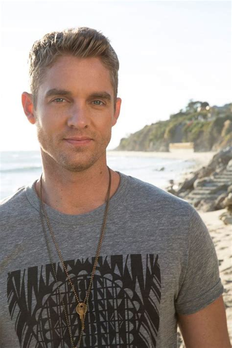country singers image result for brett young is he single brett young