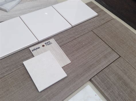 Can I Stain My Kitchen Cabinets A Timeless Choice For Your Interior This Week S Tile
