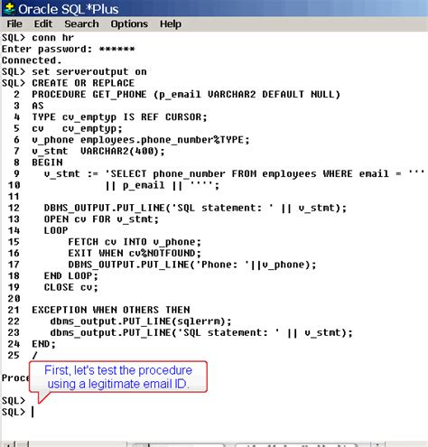 oracle tutorial for pl sql aspx sql injection tutorial wowkeyword com