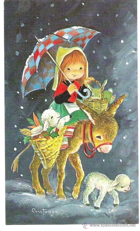 imagenes de navidad antiguas 1000 ideas sobre postales antiguas en pinterest rosas