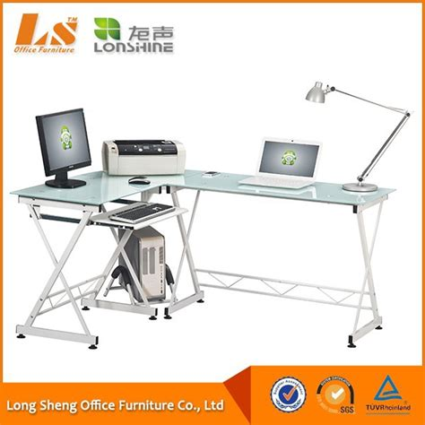 Where Can I Buy A Computer Desk by Where Can I Buy A Computer Desk Near Me 28 Images