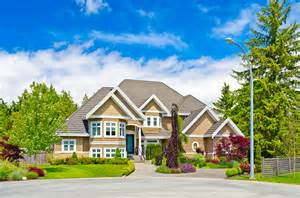 minnesota homes for rochester mn luxury homes for rochester luxury real