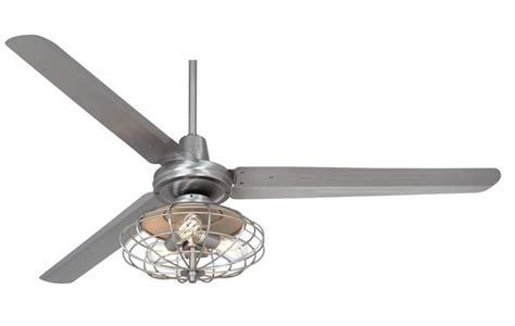 casa vieja fans design your own casa vieja ceiling fans installation instructions winda
