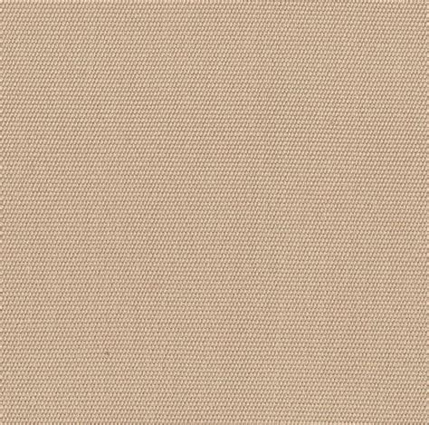 upholstery canvas outdoor upholstery highest quality fabric canvas beige