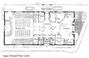 Small Church Floor Plans Small Church Floor Plans Beautiful Scenery Photography
