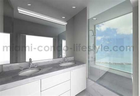 cielo bathroom cielo bathroom 28 images polifemo mirror with led