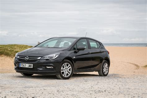 opel holden 2016 holden opel astra review caradvice