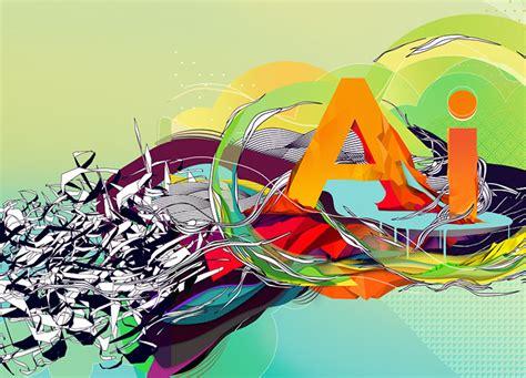 illustrator pattern exles illustrator tutorials lynda com