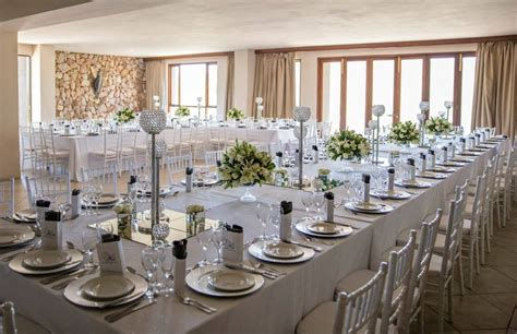 decor suppliers south africa oopsie flowers i do inspirations wedding venues