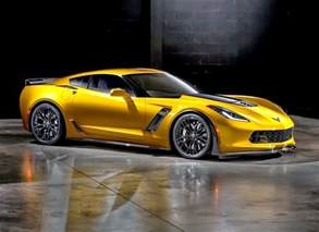 corvette stingray 2015 wallpapers wallpaper cave
