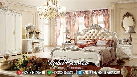 Ranjang Kayu Klasik ranjang tempat tidur klasik duco ukiran mewah terbaru js 0259 jual sofa tamu jepara