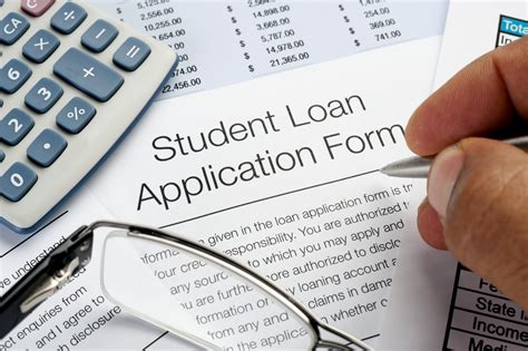 student loan programs a right to debt relief from crushing student loans la times
