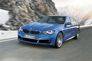 bmw new car launch new bmw 5 series set for late 2016 launch carbuyer