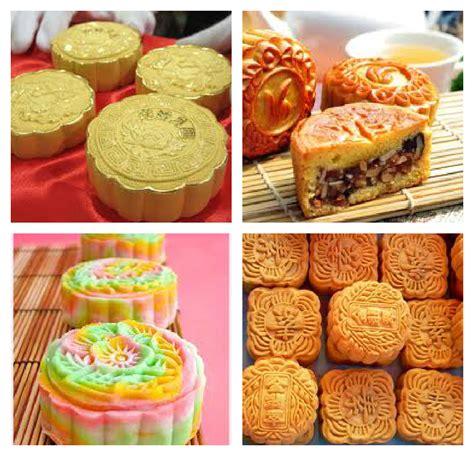 Di Malaysia makanan tradisional di malaysia anajingga