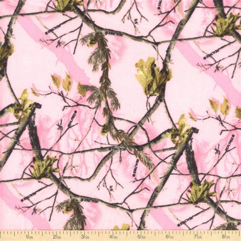 image gallery pink realtree