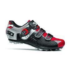 Shoes Sidi Five Steel Craquel sidi mtb five xc 2011 specs