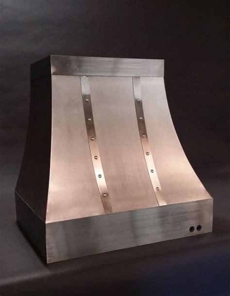 stainless steel hood fan stainless steel range hood stainless steel range hood 30