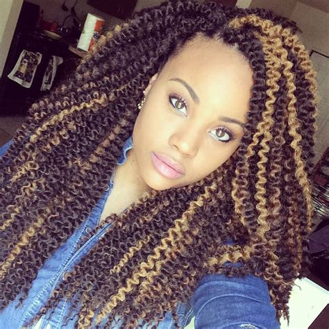 are twist good style for water 88 best images about crochet braids on pinterest wand