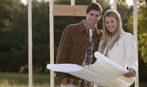 offerte banche on line mutui immobiliari avellino prestito prima casa e