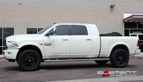2014 ram 2500 wheels 20 inch xd820 grenade black wheels on 2014 ram 2500 w